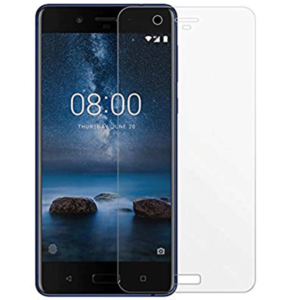 Nokia 8 Glass Screen Protector