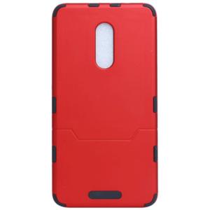 Xiaomi Note 4X Back Cover