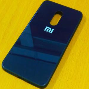 Mi Note 4 Back Cover