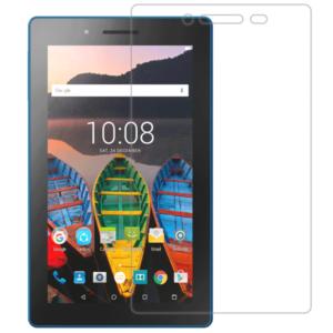 Lenovo Tab3-710L Glass Screen Protector