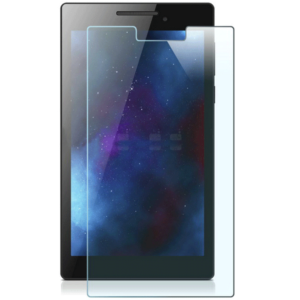 Lenovo Tab2 A7-30 Glass Screen Protector