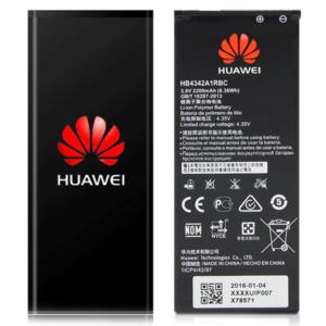 Huawei Y5-II Battery
