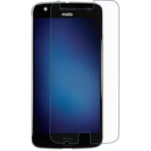 Motorola Moto Z Play Glass Screen Protector