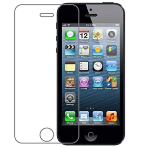 Iphone 4G Glass Screen Protector