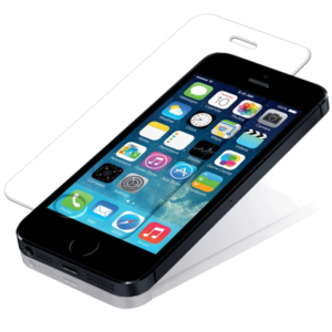 Iphone 5G Glass Screen Protector