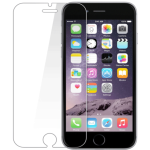 Iphone 6G Glass Screen Protector