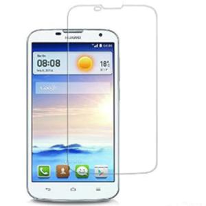 Huawei G730 Glass Screen Protector