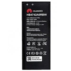 Huawei G730 Battery