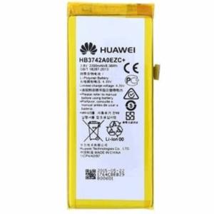 Huawei GR3 Battery