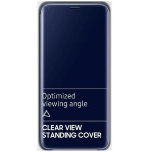 Iphone X Flip cover