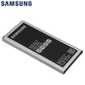Samsung J5-2016 Battery