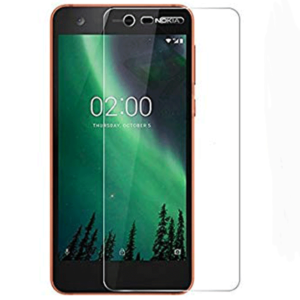 Nokia 2 Glass Screen Protector