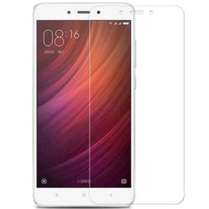 MI Redmi Note 4x Glass Screen Protector