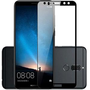 Huawei Nova 2i 5D Glass Screen Protector