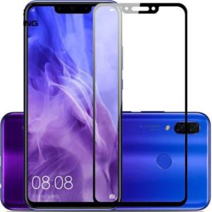 Huawei Nova 3i 5D Glass Screen Protector