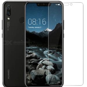 Huawei Nova 3i Glass Screen Protector