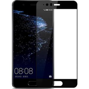 Huawei P10 5D Glass Screen Protector