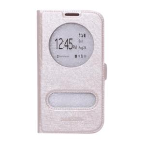 Huawei Y3II Flip Cover
