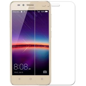 Huawei Y3-ii Glass Screen Protector
