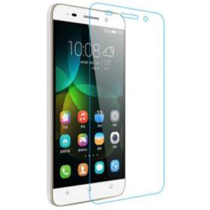Huawei Y3c Glass Screen Protector