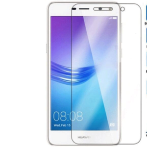 Huawei Y5-ii Glass Screen Protector