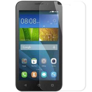 Huawei Y541 Glass Screen Protector