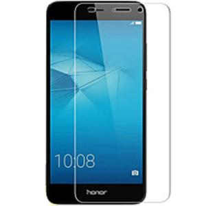 Huawei Y5c Glass Screen Protector