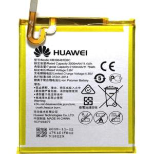 Huawei Y6 2 Battery