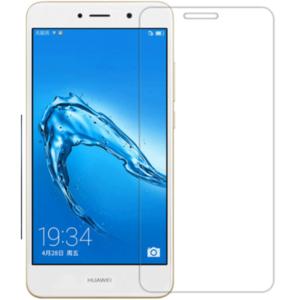 Huawei Y7 Glass Screen Protector