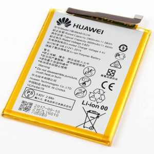 Huawei Y7 Battery