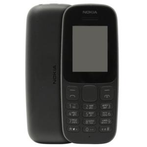 Nokia 105 2017 Casing