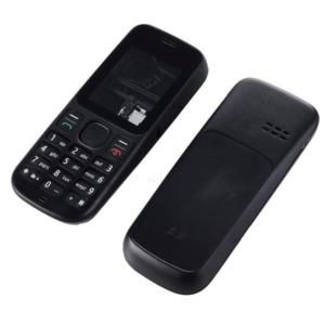 Nokia 101 Casing