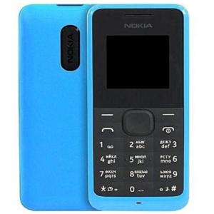 Nokia 105 Casing