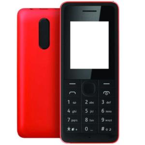 Nokia 107 Casing