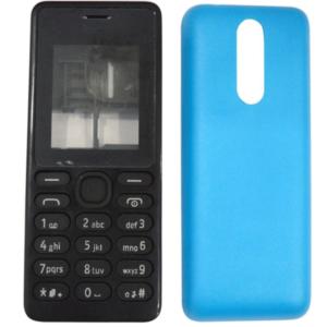 Nokia 108 Casing
