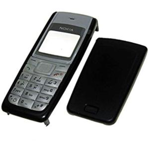 Nokia 1110i Casing