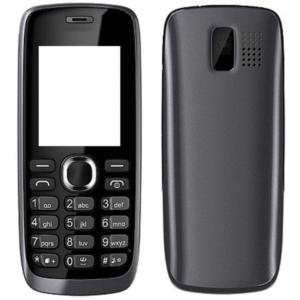 Nokia 112 Casing
