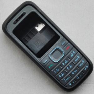 Nokia 1208 Casing