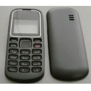 Nokia 1280 Casing