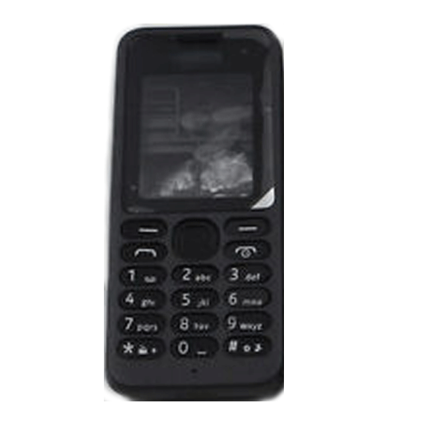 Nokia 130 Casing