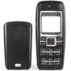 Nokia 1600 Casing
