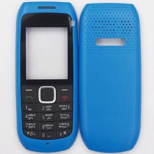 Nokia 1616 Casing