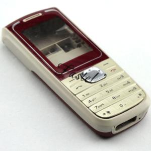 Nokia 1650 Casing