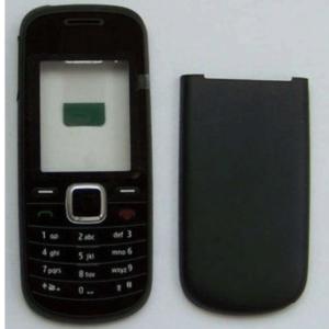 Nokia 1661 Casing