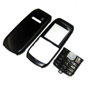 Nokia 1800 Casing
