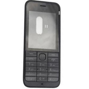 Nokia 220 Casing