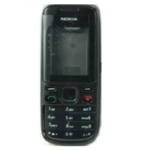 Nokia 2690 Casing