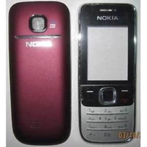 Nokia 2730 Casing