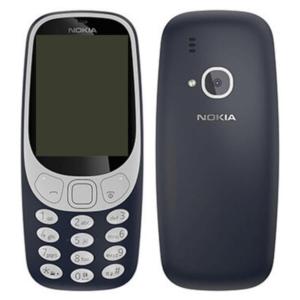 Nokia 3310 Casing