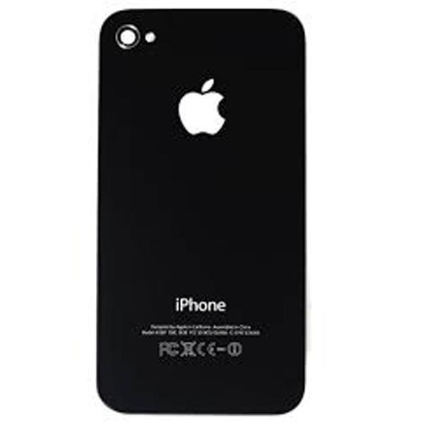 Iphone 4G Original Casing